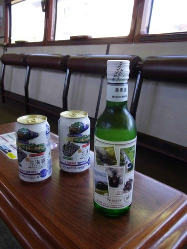 ビールとワイン.jpg