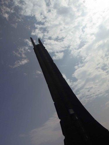 北海道百年記念塔2.jpg