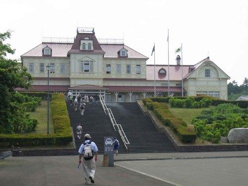 北海道開拓の村.jpg