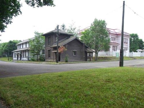 北海道開拓の村2.jpg