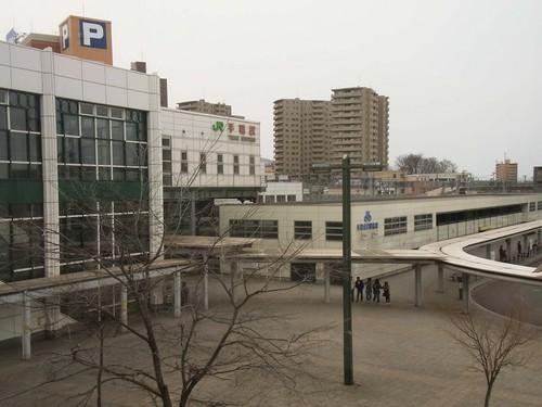 手稲駅2.jpg