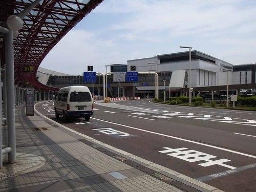 新千歳空港2.jpg