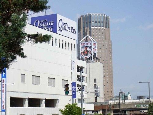 新札幌駅.jpg