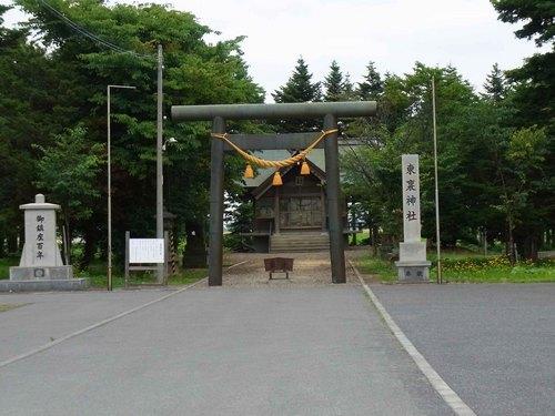 東裏神社.jpg
