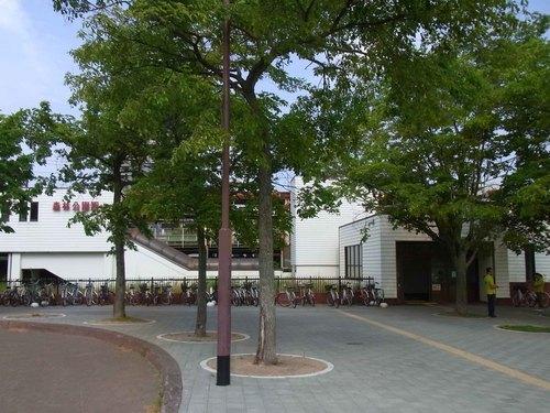 森林公園駅.jpg