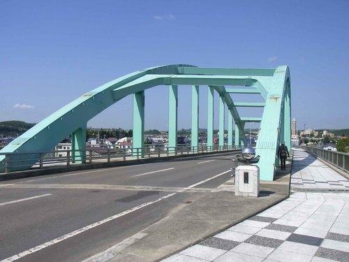 緑橋.jpg