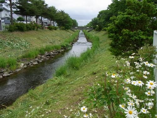 茂漁川.jpg