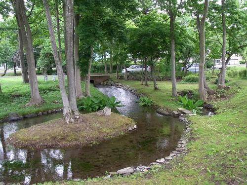 茂漁川2.jpg