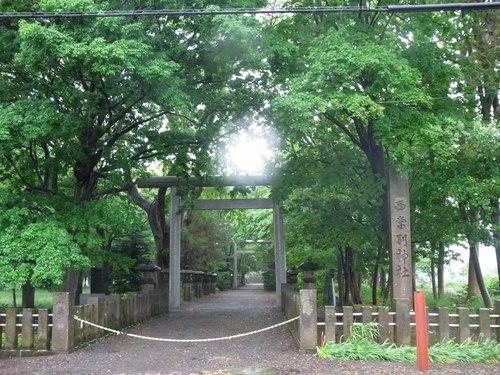 西当別神社.jpg