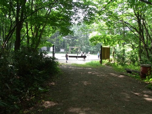 野幌森林公園5.jpg