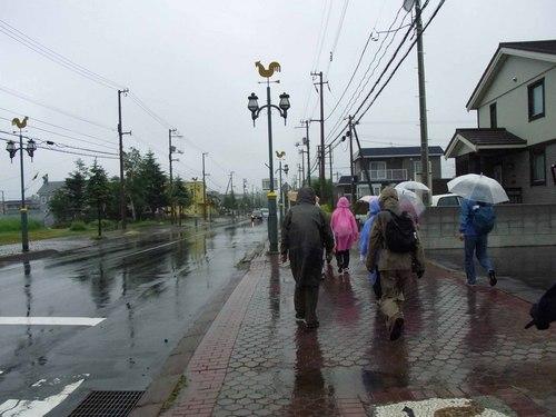 雨の日ウォーク.jpg